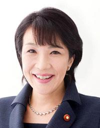takaichi-sa